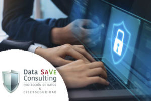 Data Save Consulting